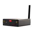 CSL Router