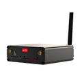 CSL Router