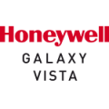 Honeywell GALAXY