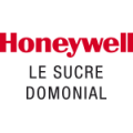 Honeywell Le Sucre