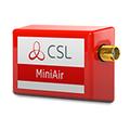 MiniAir