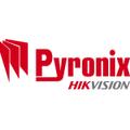 Pyronix Enforcer