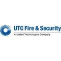 UTC Master / Advance (Aritech)