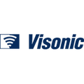 Visonic Powermax